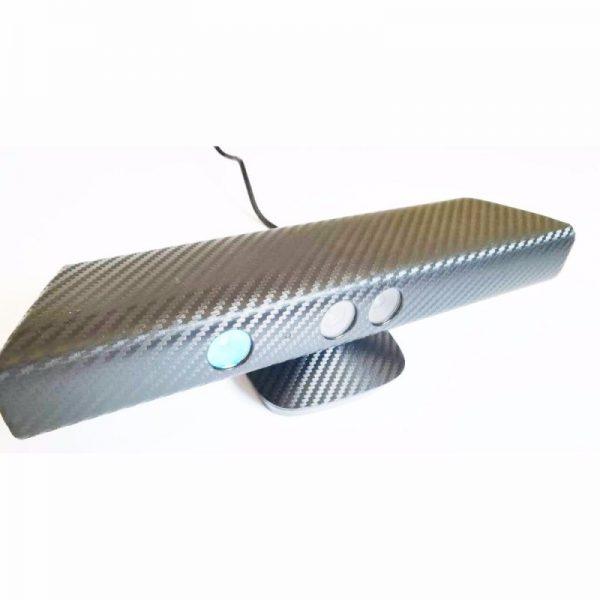 Замовити-бюджетний-3D-сканер