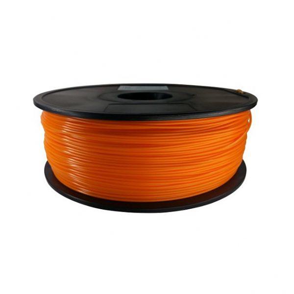 ABS-Orange