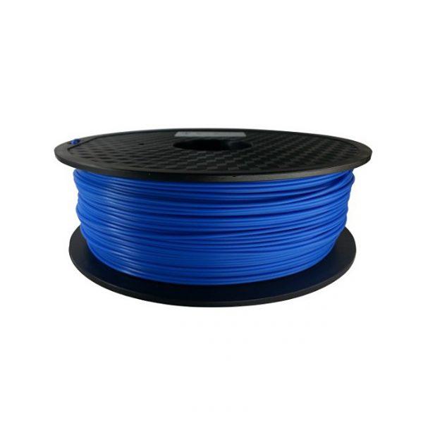 PLA-Blue