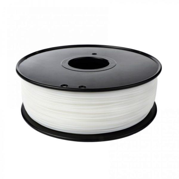 Купить-HIPS-3D-принтер