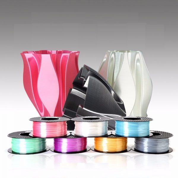 Пластик-для-3Д-принтера-купить-Киев
