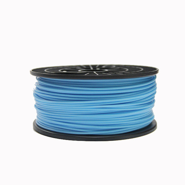flourescent_green_abs_plastic_filament_1_75mm_for_3d_printing_odessa