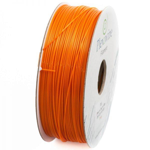 хороший-PLA-пластик-для-3D-принтера-купить-недорого-6