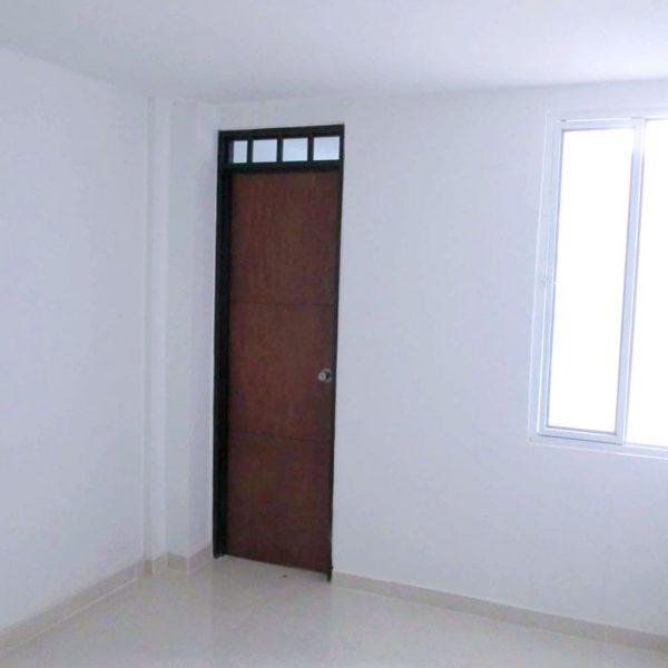 Habitación venta casa