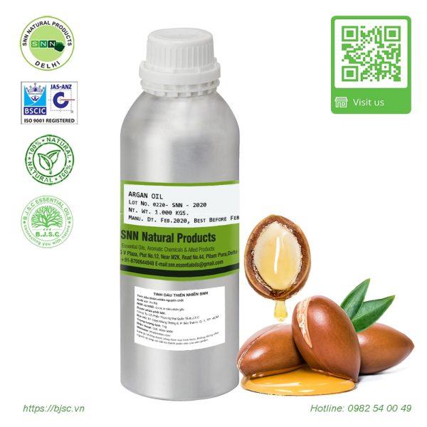 dau-argan-nguyen-chat-argan-oil
