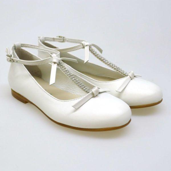 vestidos-de-comunion-rosa-clara-complementos-zapatos-3