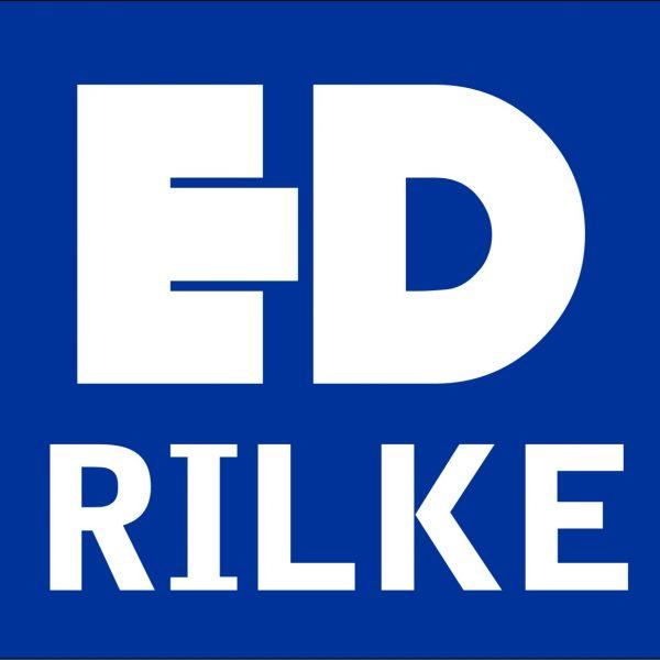 Editorial de poesía, Ediciones Rilke, editorial poesía, publicar un libro, publicar libro, poetas, poesía