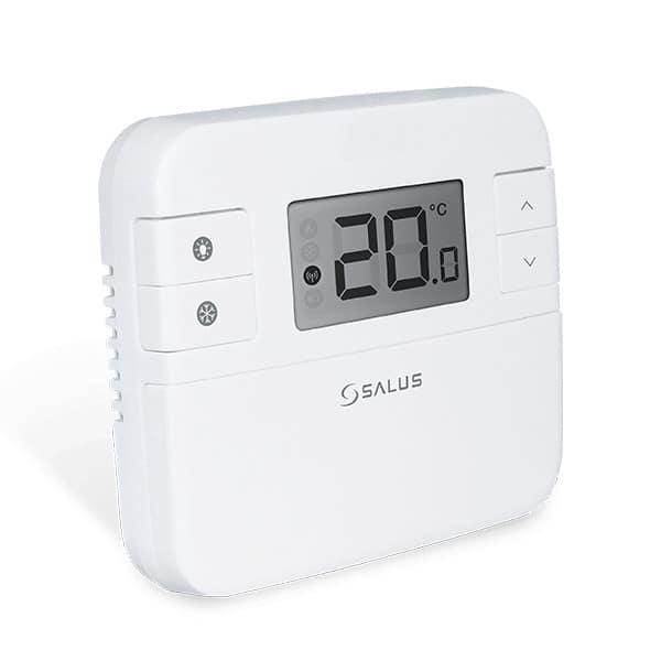 Стаен термостат Salus RT310