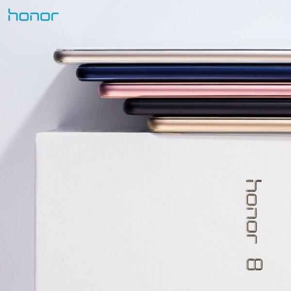honor-8-barvy