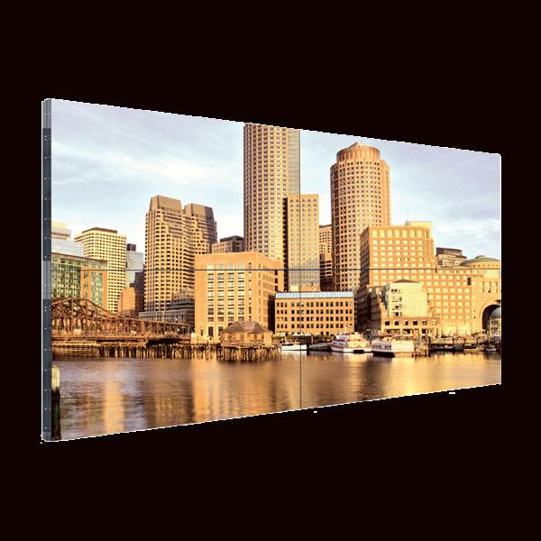 LCD-Displays