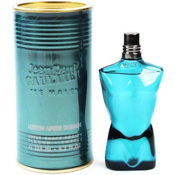 los-mejores-perfumes-masculinos-le-male