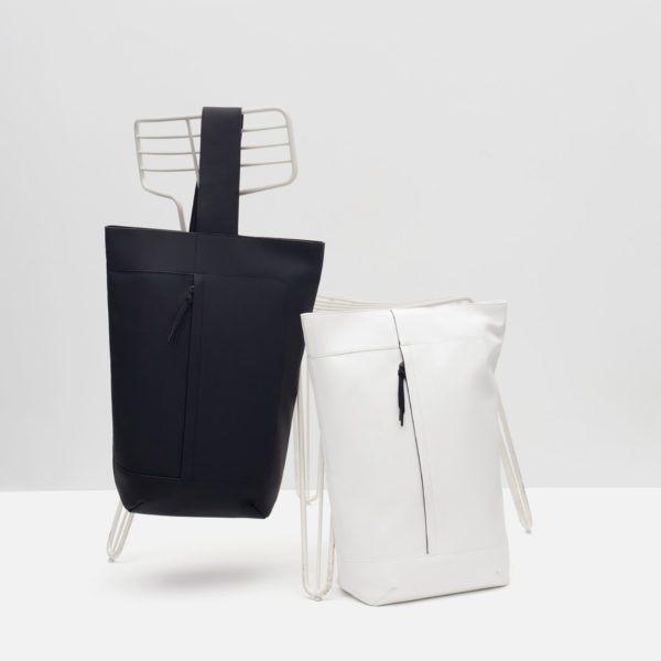 complementos-hombre-otono-invierno-2016-mochila-cruzada
