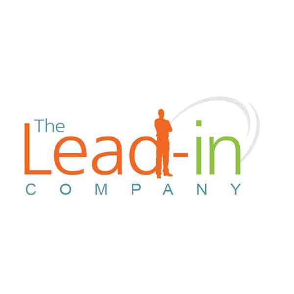 The Lead-in Company