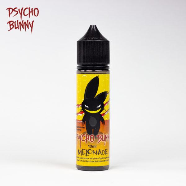 Psycho Bunny 50ml Melonade