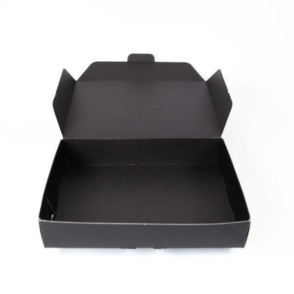 PsychoBunny Display Box POS