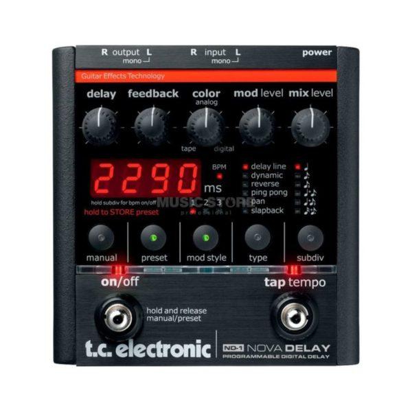 tc-electronic-nd-1-nova-delay-_1_GIT0011022-000