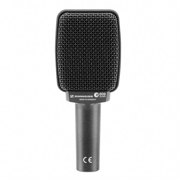 product_detail_x1_desktop_square_louped_e-609-sq-02-sennheiser