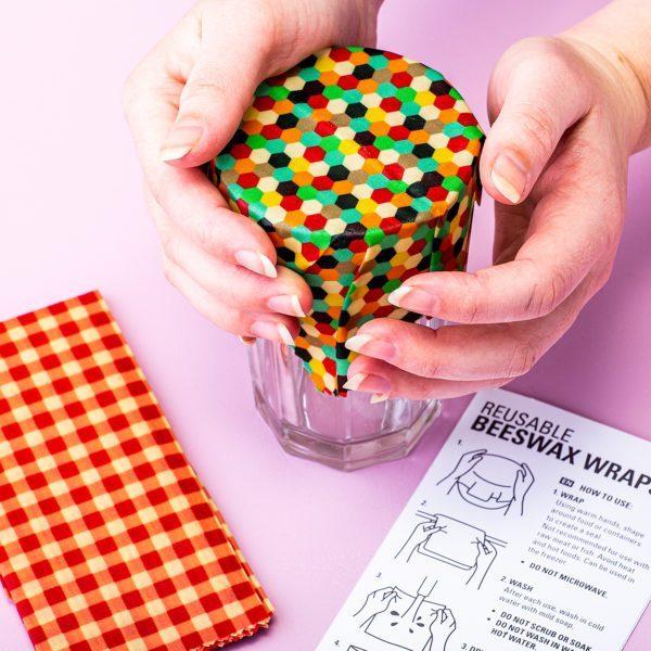 reusable-beeswax-wraps-dots-3