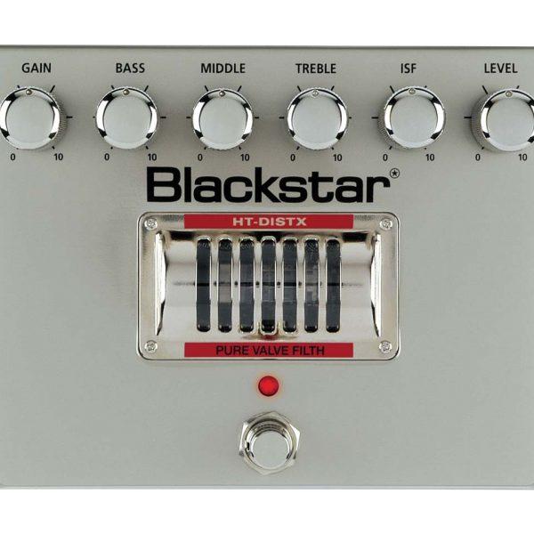 Blackstar HT-DISTX Distorsore
