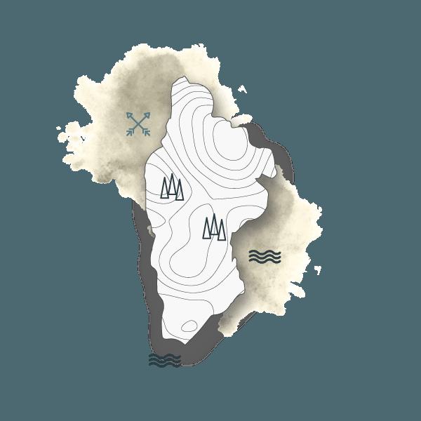 escursione CALA VIOLINA