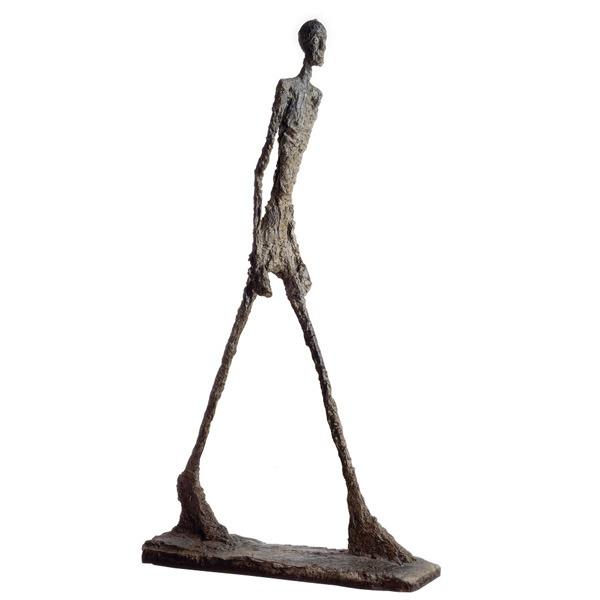 mc-sculpt-walkingman_SML