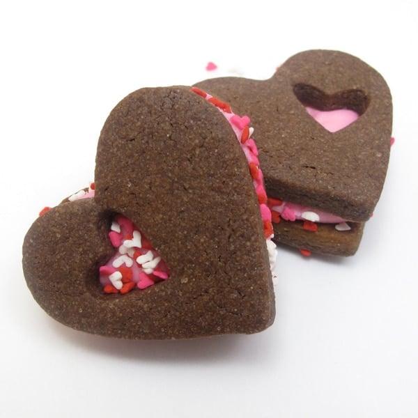 valentines-day-sandwich-cookies