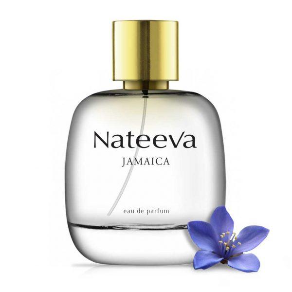 Jamaica Eaudeparfum