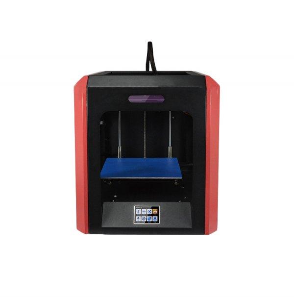 купить 3Д принтер в Украине