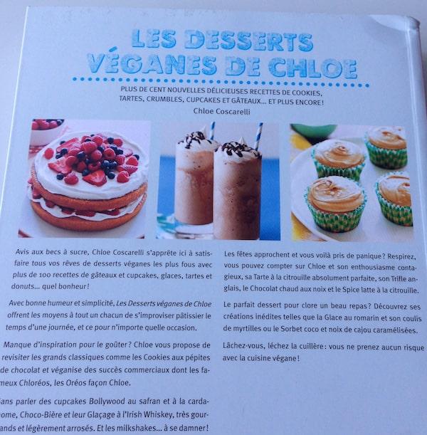 desserts-veganes-chloe-2
