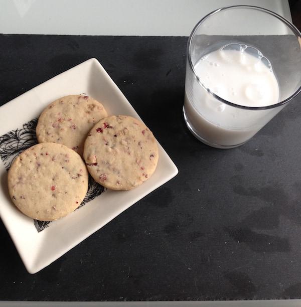 lait-coco-brique-2