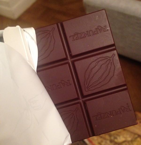 chocolat-magasin-bio-5