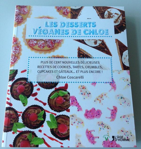 desserts-veganes-chloe-1