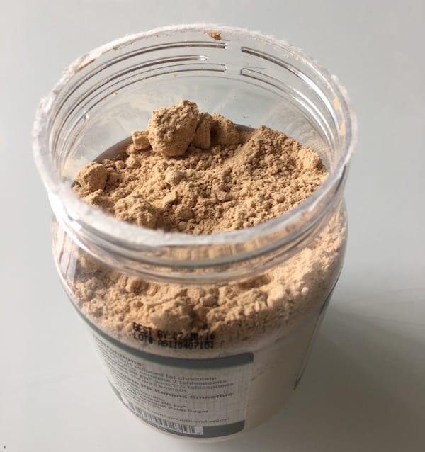 pb-fit-beurre-cacahuete-4