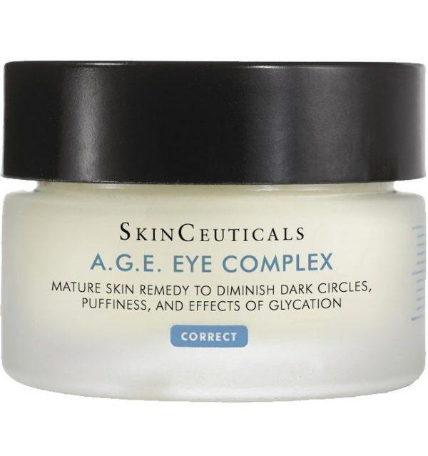 Крем для кожи вокруг глаз SkinCeuticals A.G.E. Eye Complex