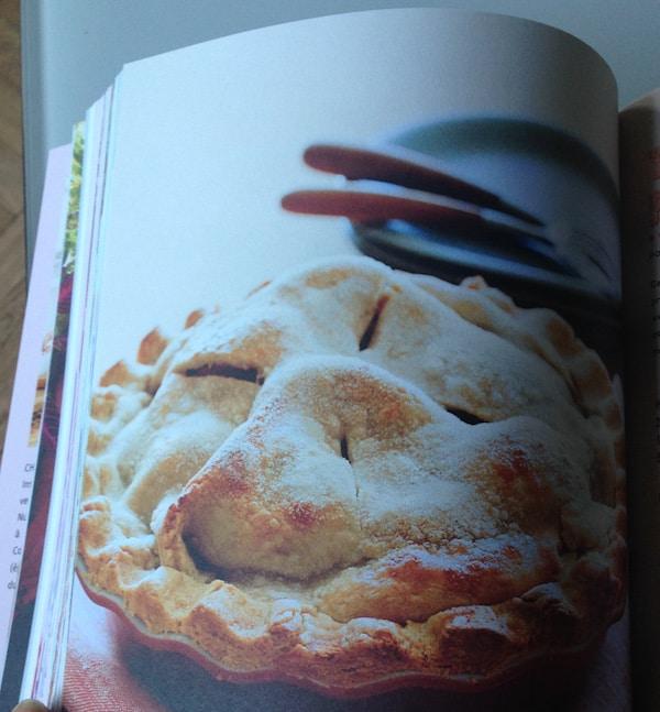 desserts-veganes-chloe-4