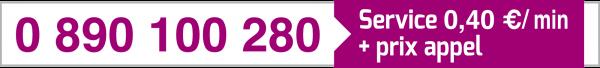 Numéro audiotel Infinità Corse Voyance