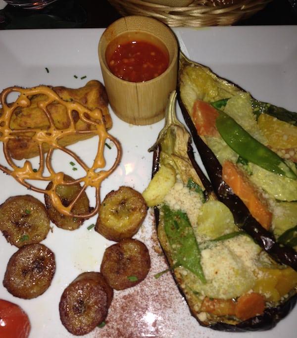 manger-vegan-disney-8