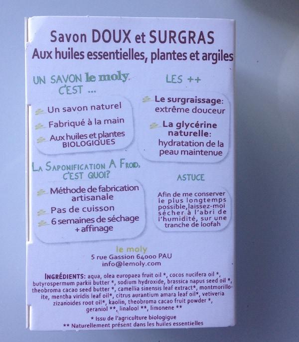 savon-vegan-surgras-le-moly-7