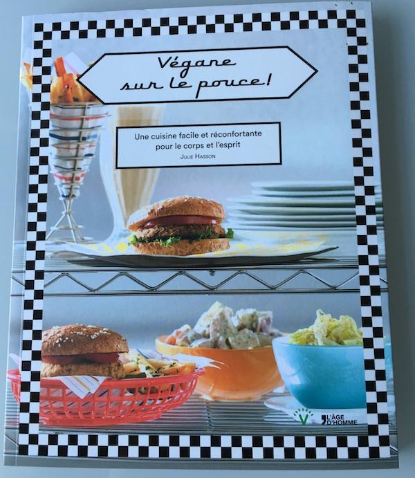 vegane-sur-le-pouce-2
