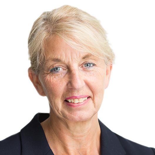 Helen Murdoch