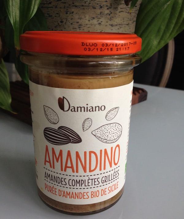 amandino-damiano-2