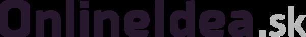 OnlineIdea - SEO agentúra / freelanceri