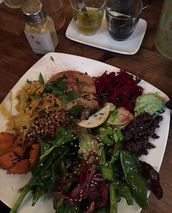 sol-semilla-restaurant-7