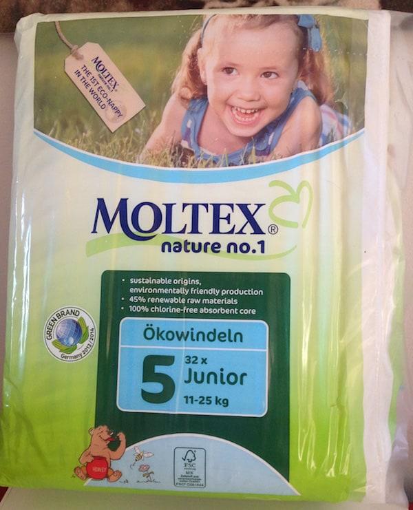 couches-moltex-bio-1