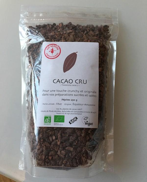 cacap-cru-sol-semilla-1