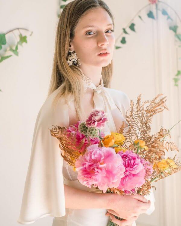 ramo-novia-semillasalvaje-1