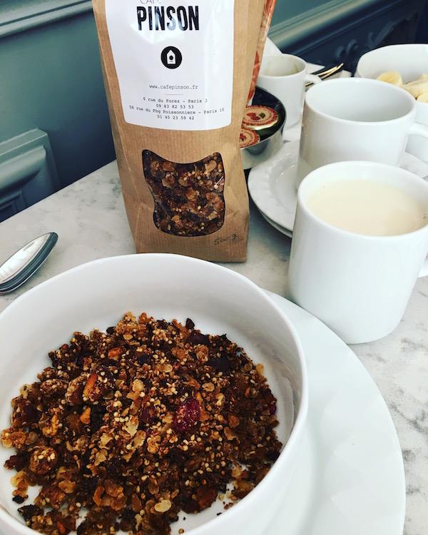 granola-cafe-pinson-2
