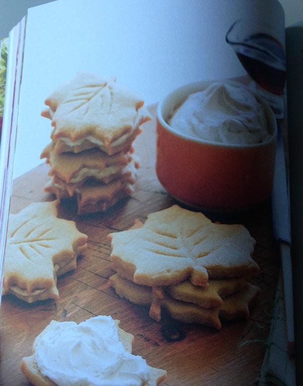 desserts-veganes-chloe-5