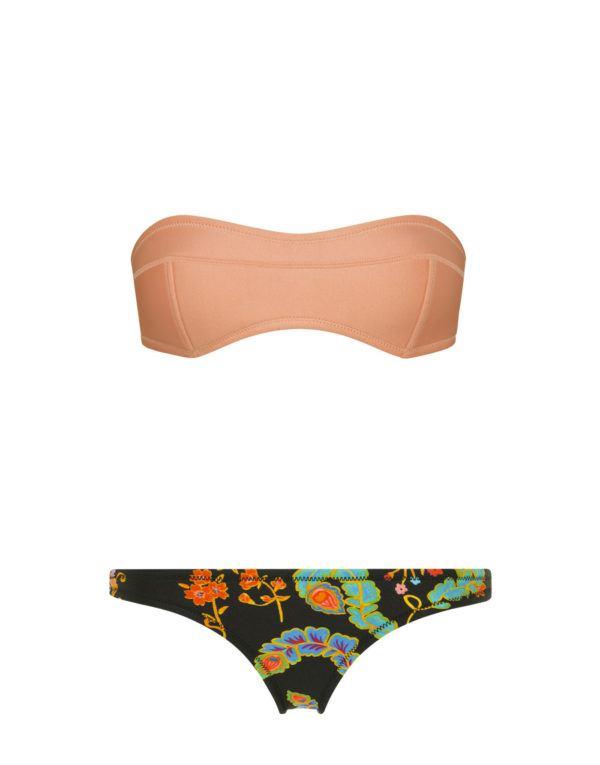 bikinis-triangl-para-este-verano-2016-bundeau-salmon
