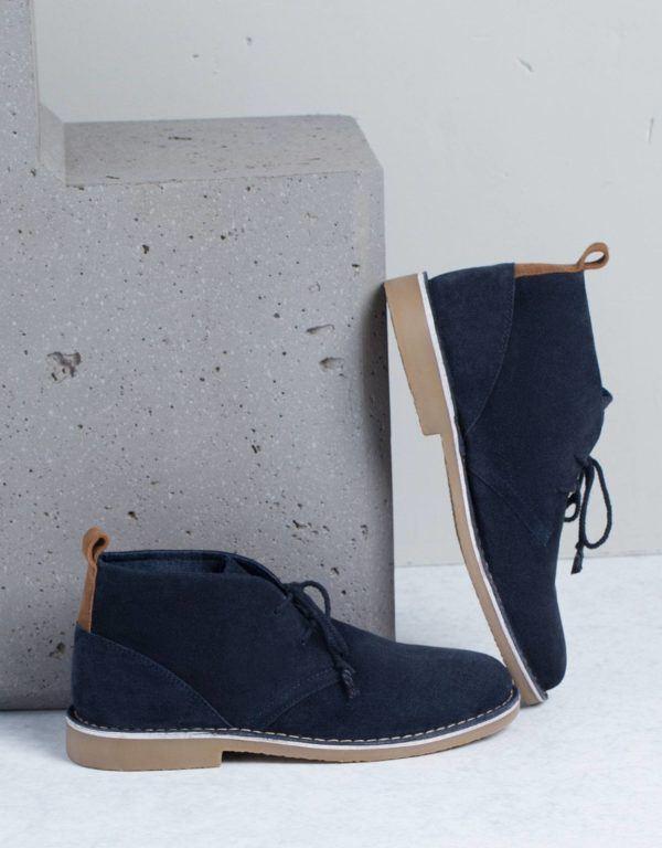 calzado-hombre-2016-botin-bajo-serraje